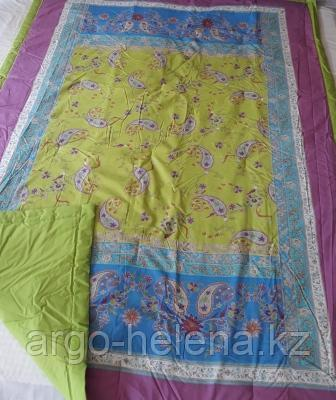 Детское одеяло - фото 3