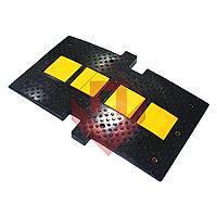 Лежачий полицейский купить ИДН 900х500 ID900