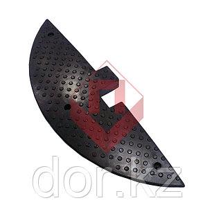ИДН 900х250 Боковой элемент ID250/2