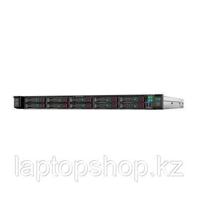 Сервер HPE  DL360 Gen10 P03634-B21 (1xXeon6230(20C-2.1G)