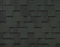 Модерн Фэмили Эко Лайт Зеленый с оттенением