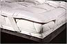 Комплект постельного  Raffaello., фото 8