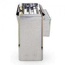 Электрические печи для бани до 22 куб.м