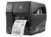 Принтер этикеток Zebra ZT220 (ZT22042-T0E200FZ)