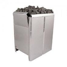 Электрические печи для бани свыше 22 куб.м2