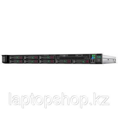 Сервер HPE  DL360 Gen10 P19774-B21 (1xXeon4208(8C-2.1G)