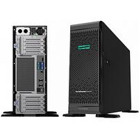 Сервер HPE ML350 Gen10 P11049-421 (1xXeon3204(6C-1.9G), фото 1