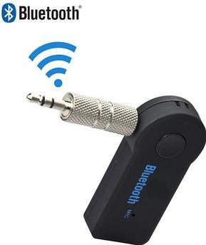 USB Bluetooth-адаптер для авто