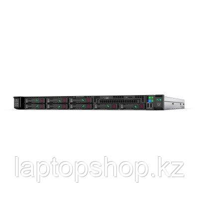 Сервер HPE  DL360 Gen10 P24741-B21 (1xXeon5220R(24C-2.2G)