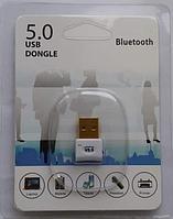 USB Bluetooth(5.0)-адаптер