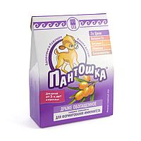 Драже обогащенное профилактическое «Пантошка» с цинком (Zn) и витамином D3, 80 г