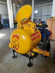 Растворонасос (бетононасос) СО-241 ТМК 1 (11 кВт)