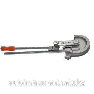 Трубогиб, до 15 мм, для труб из металлопластика и мягких металлов Sparta