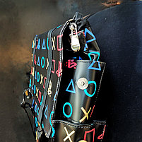 Рюкзак PlayStation, фото 3