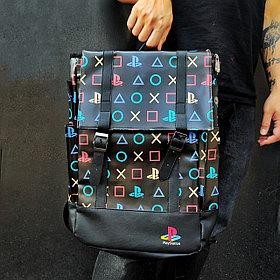 Рюкзак PlayStation