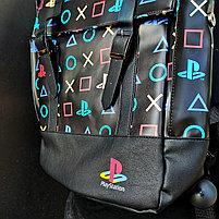 Рюкзак PlayStation, фото 2