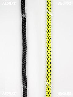 Веревка страховочно-спасательная  6 мм