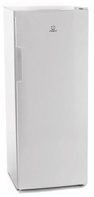 Морозильник INDESIT DSZ 4150 белый