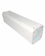 Бактерицидный рациркулятор БРИЗ 2-100 СПУ