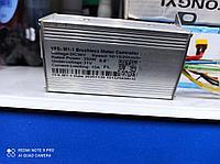Контроллер для электросамоката Xiaomi Mijia Electric Pro/M365 (350W,31V,15A)(YFS-M1-1)