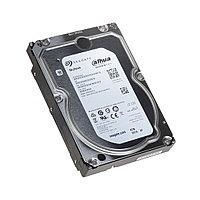 Жесткий диск Dahua ST6000VX0003 HDD 6Tb