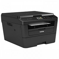 Brother DCP-L2560DWR мфу (DCPL2560DWR1)