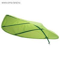 Полог ЛЭВА, зеленый