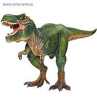 Фигурка «Тиранозавр Рекс»