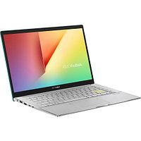Asus VivoBook S433JQ-EB090 ноутбук (90NB0RD2-M03470)