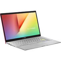 Asus VivoBook S433JQ-EB092 ноутбук (90NB0RD1-M03490)