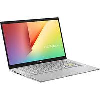 Asus VivoBook S433JQ-EB094 ноутбук (90NB0RD3-M03500)