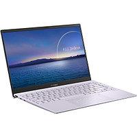 Asus Zenbook UX325EA-KG275 ноутбук (90NB0SL2-M06930)
