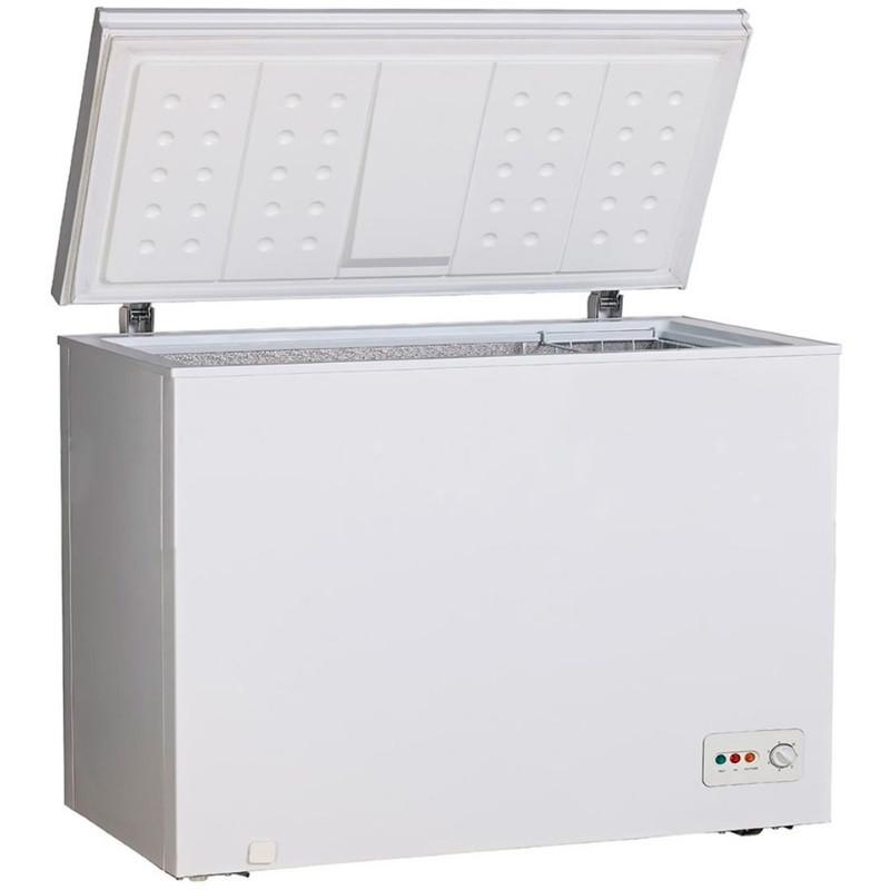 Морозильник ларь MIDEA HS-324C