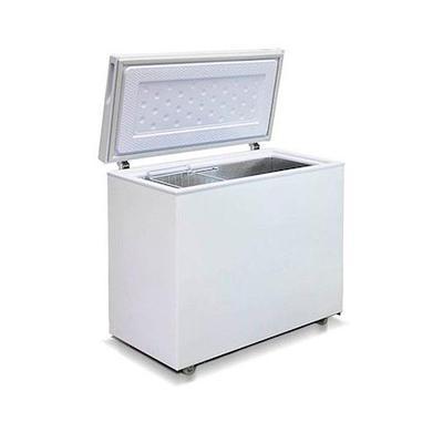 Морозильная камера ларь Бирюса-240 KX