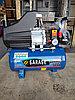 Поршневой компрессор Garage РК24.F250/1.5
