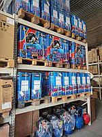 Поршневой компрессор Garage PRO 100 MKV 400/2.3