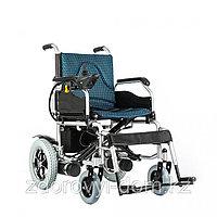 Кресло-коляска c электроприводом Армед JRWD501, фото 1