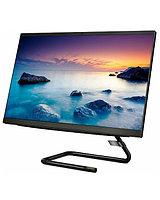 Моноблок Lenovo AIO 3 23,8'FHD/Celeron-J4025/4GB/TB/DVD/Dos (F0E7001WRK)