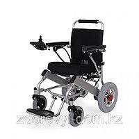 Кресло-коляска c электроприводом Армед JRWD602, фото 1