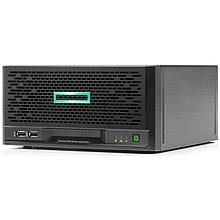 HPE P18584-421 Сервер MicroServer Gen10  E-2224 NHP 1TB Svr