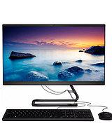 Моноблок Lenovo AIO 3 23,8'FHD/Core i5-1035G4/8GB/TB/DVD/Dos (F0FR0022RK)