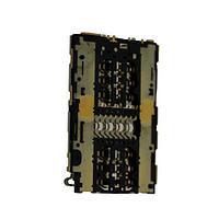 Считыватель сим-карты Huawei P20 Lite/Nova 3E ANE-AL10
