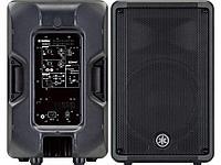 Активная акустическая система Yamaha DBR12