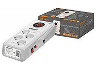 Tdm Стабилизатор напряжения СБР1-1-1,5 кВА SQ1201-0013