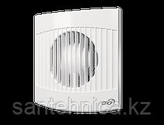 Вентилятор бытовой COMFORT 5 d125 Эра