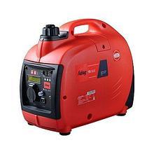 Генератор бензиновый цифравой Fubag TI 800