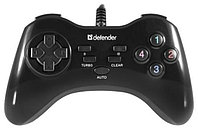 Defender Game Master G2