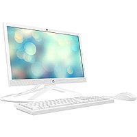 Моноблок HP All-in-One 21-b0023ur PC 20.7 FHD (2S7N8EA), фото 1