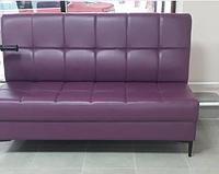 Офисный диван Бизнес 150