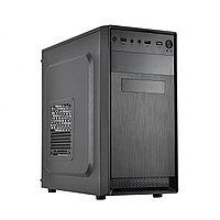 КомпьютерSMART AMD E1-6010 (1.35GHz) /2GB/HDD 500/450W